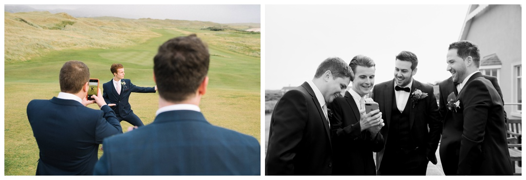We_Can _ Be_Heroes_Photography_Derry_Donegal_Wedding_0074