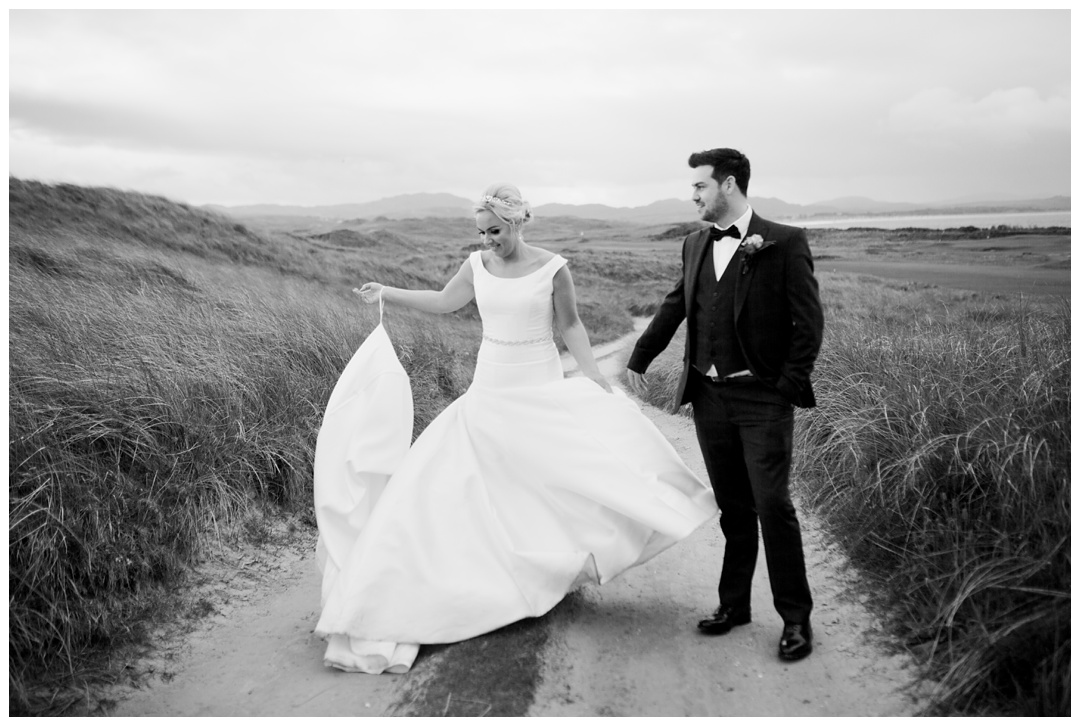 We_Can _ Be_Heroes_Photography_Derry_Donegal_Wedding_0078