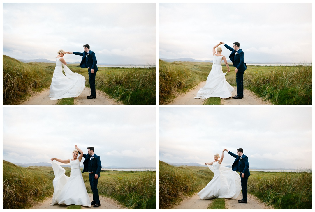 We_Can _ Be_Heroes_Photography_Derry_Donegal_Wedding_0079