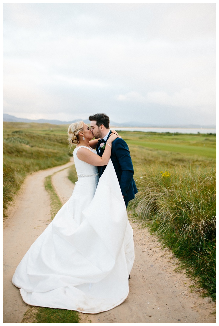 We_Can _ Be_Heroes_Photography_Derry_Donegal_Wedding_0080