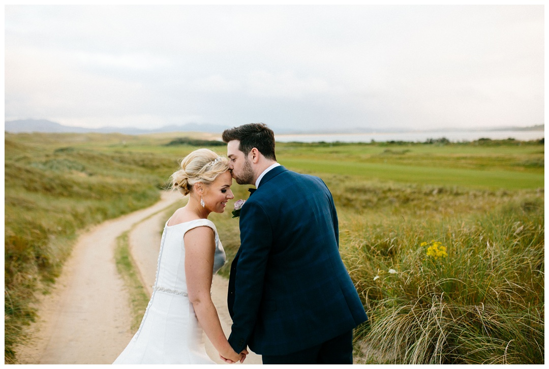 We_Can _ Be_Heroes_Photography_Derry_Donegal_Wedding_0082