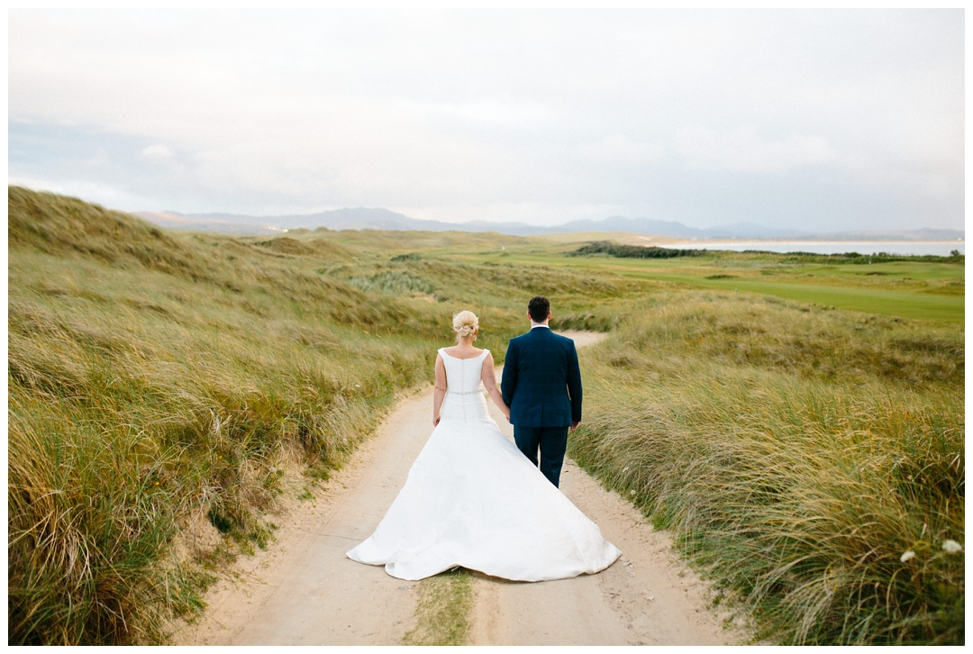We_Can _ Be_Heroes_Photography_Derry_Donegal_Wedding_0083