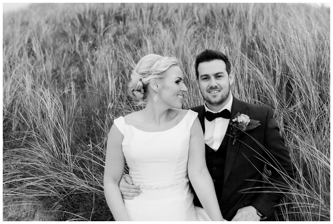 We_Can _ Be_Heroes_Photography_Derry_Donegal_Wedding_0084