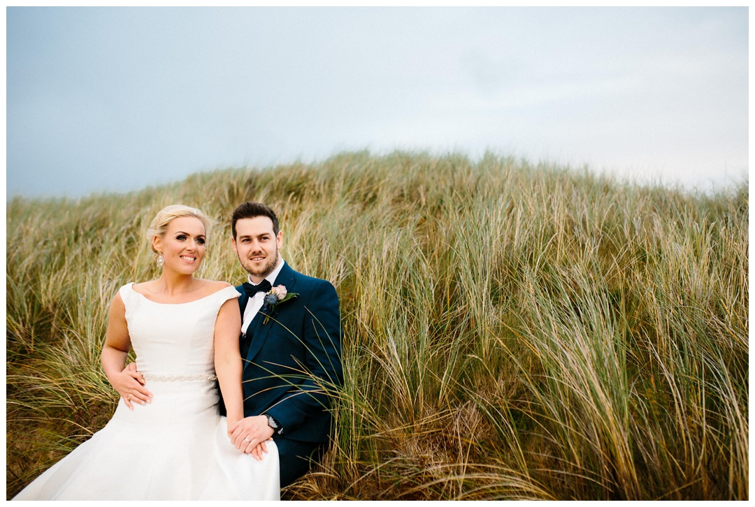 We_Can _ Be_Heroes_Photography_Derry_Donegal_Wedding_0085