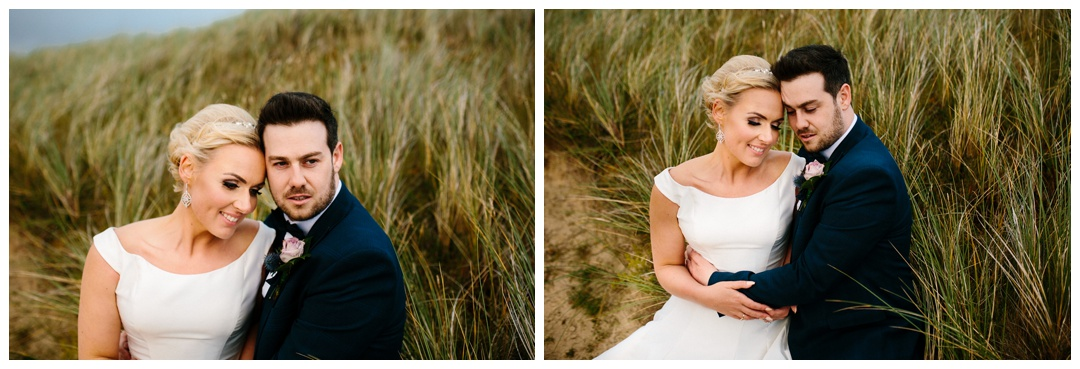 We_Can _ Be_Heroes_Photography_Derry_Donegal_Wedding_0086