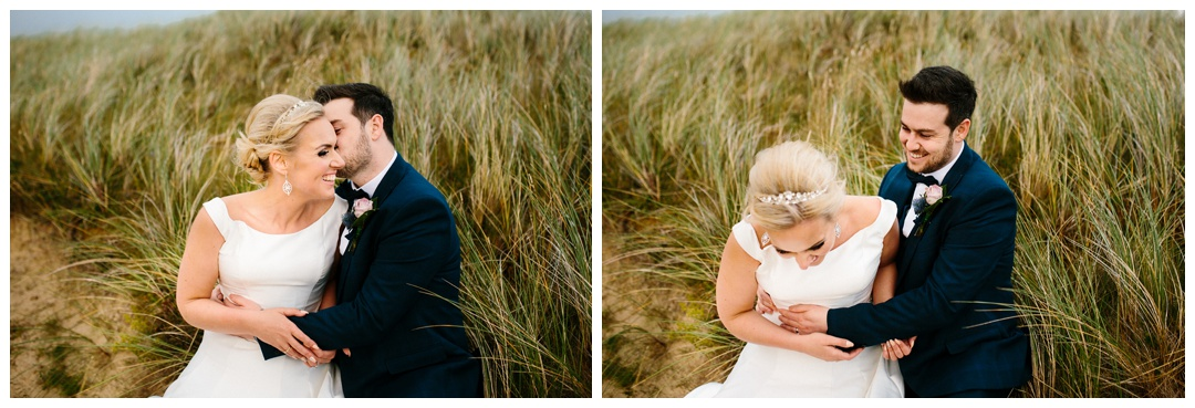 We_Can _ Be_Heroes_Photography_Derry_Donegal_Wedding_0088