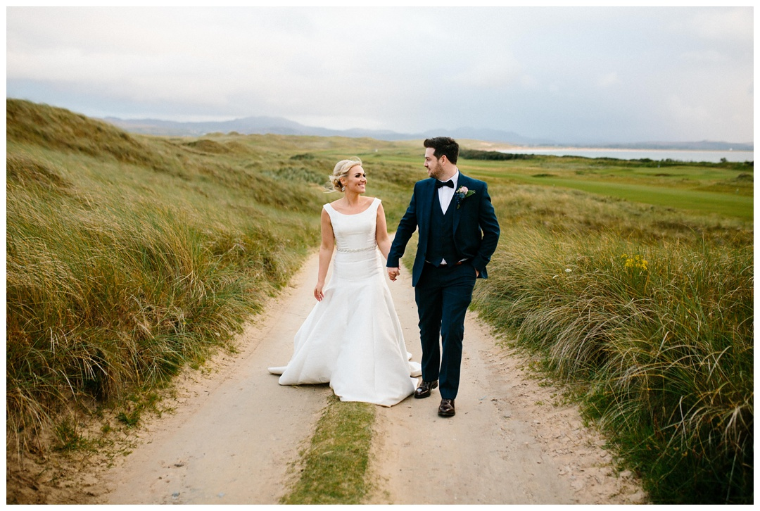 We_Can _ Be_Heroes_Photography_Derry_Donegal_Wedding_0089