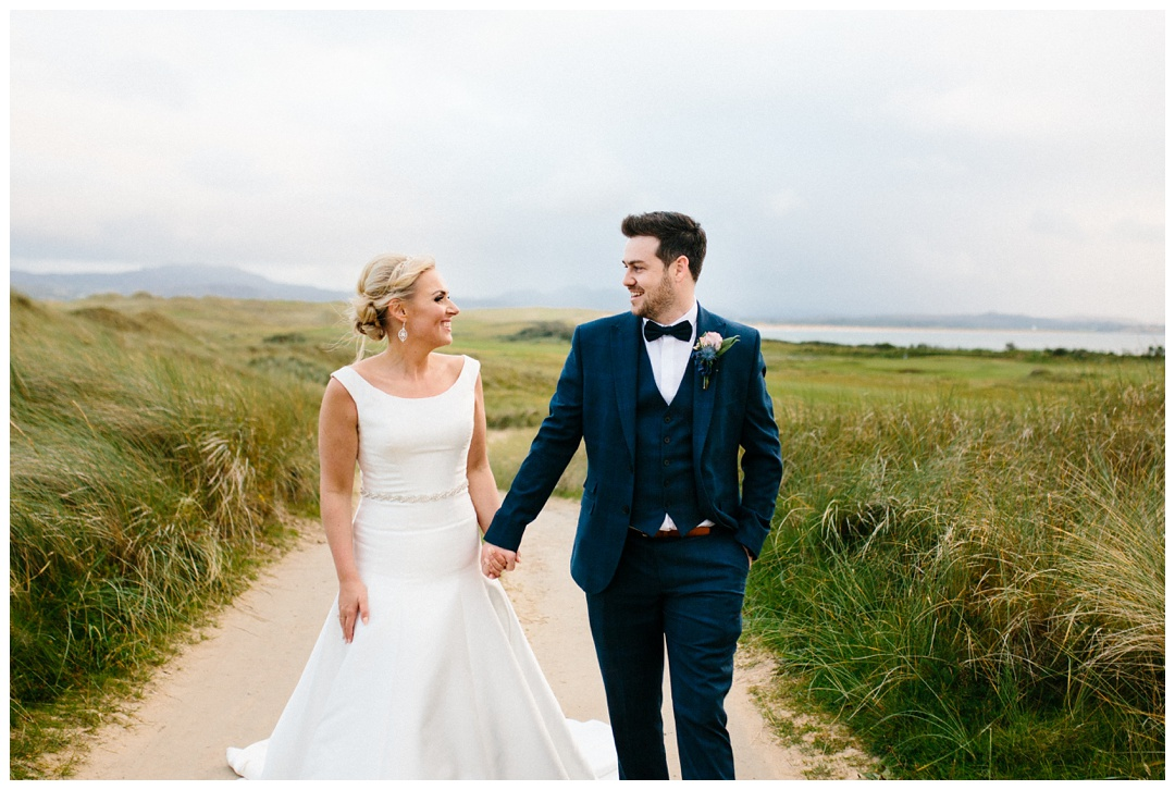 We_Can _ Be_Heroes_Photography_Derry_Donegal_Wedding_0090