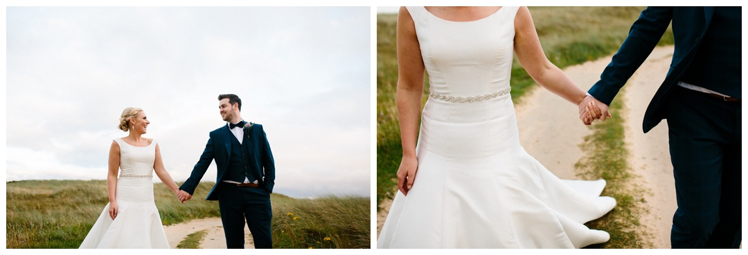 We_Can _ Be_Heroes_Photography_Derry_Donegal_Wedding_0091