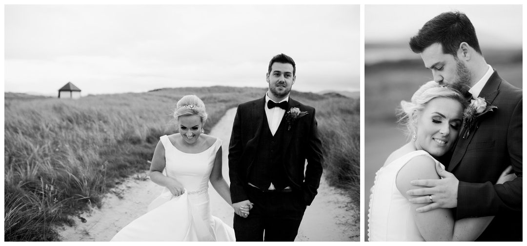 We_Can _ Be_Heroes_Photography_Derry_Donegal_Wedding_0093