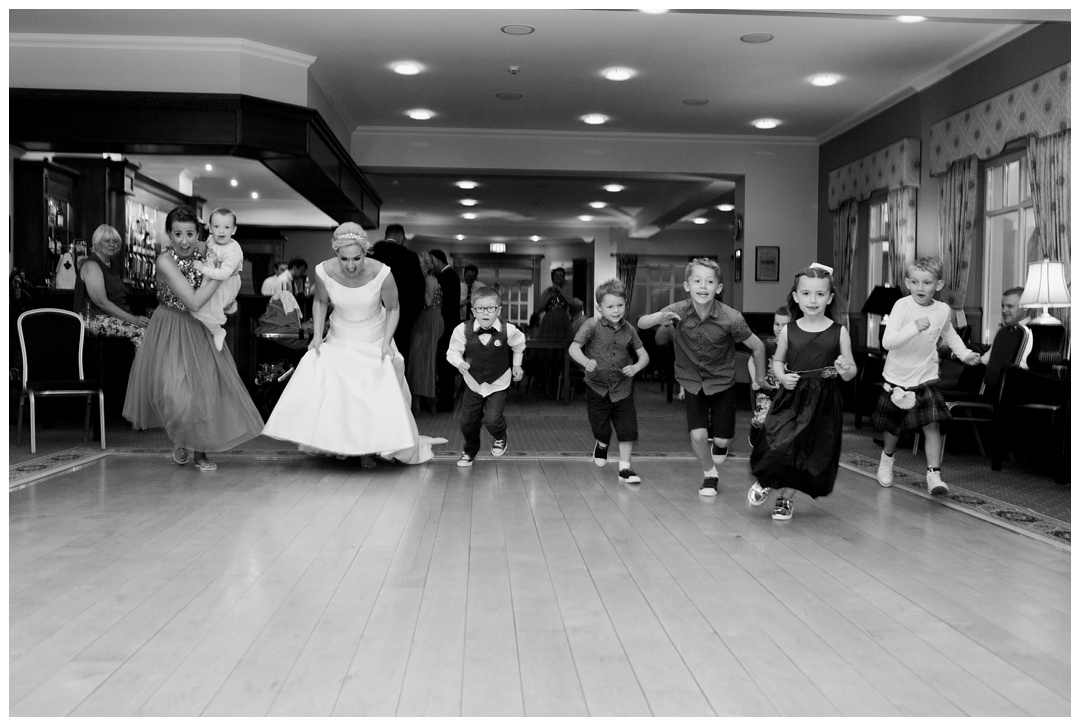 We_Can _ Be_Heroes_Photography_Derry_Donegal_Wedding_0095