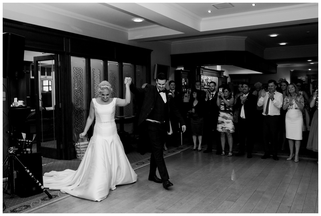 We_Can _ Be_Heroes_Photography_Derry_Donegal_Wedding_0096