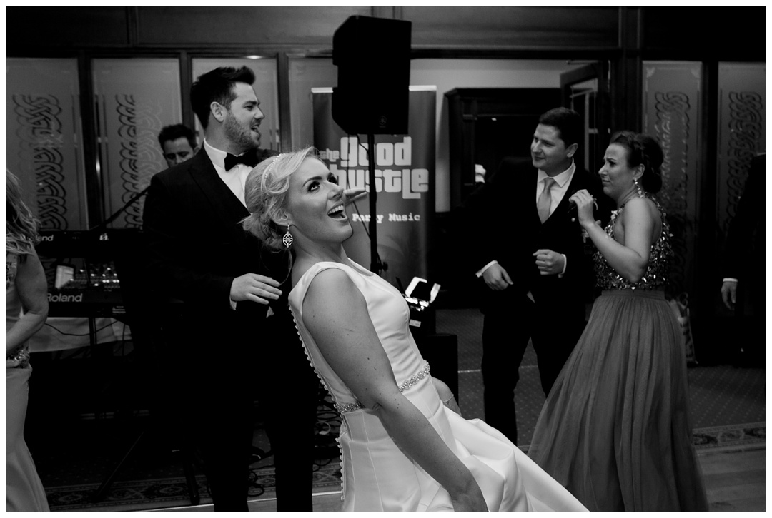 We_Can _ Be_Heroes_Photography_Derry_Donegal_Wedding_0098