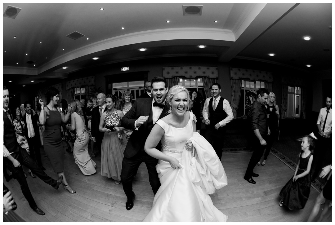 We_Can _ Be_Heroes_Photography_Derry_Donegal_Wedding_0101