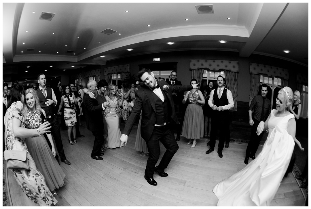 We_Can _ Be_Heroes_Photography_Derry_Donegal_Wedding_0102