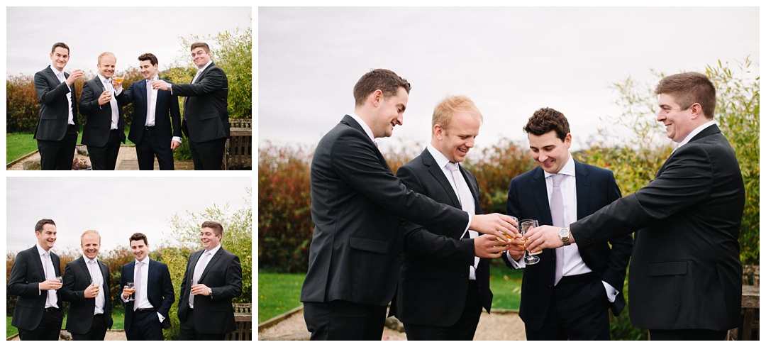 We_Can _ Be_Heroes_Photography_Derry_Donegal_Wedding_0117