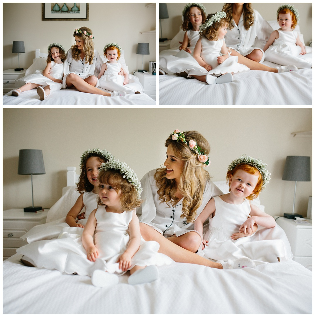 We_Can _ Be_Heroes_Photography_Derry_Donegal_Wedding_0118