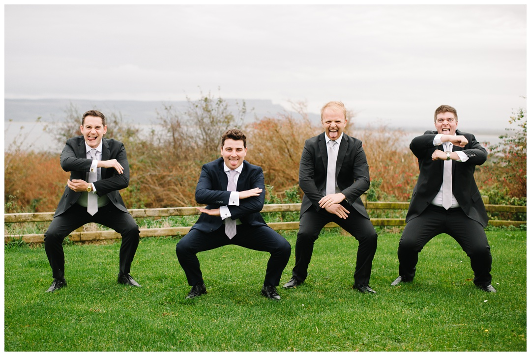 We_Can _ Be_Heroes_Photography_Derry_Donegal_Wedding_0120