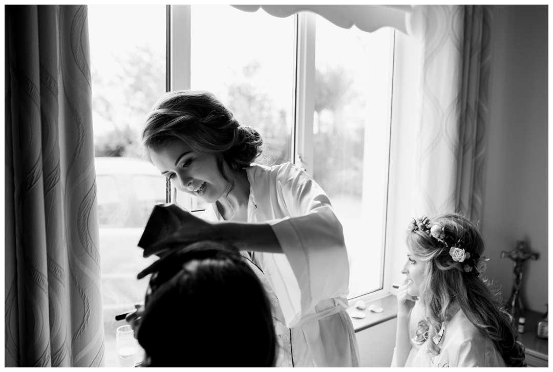 We_Can _ Be_Heroes_Photography_Derry_Donegal_Wedding_0123