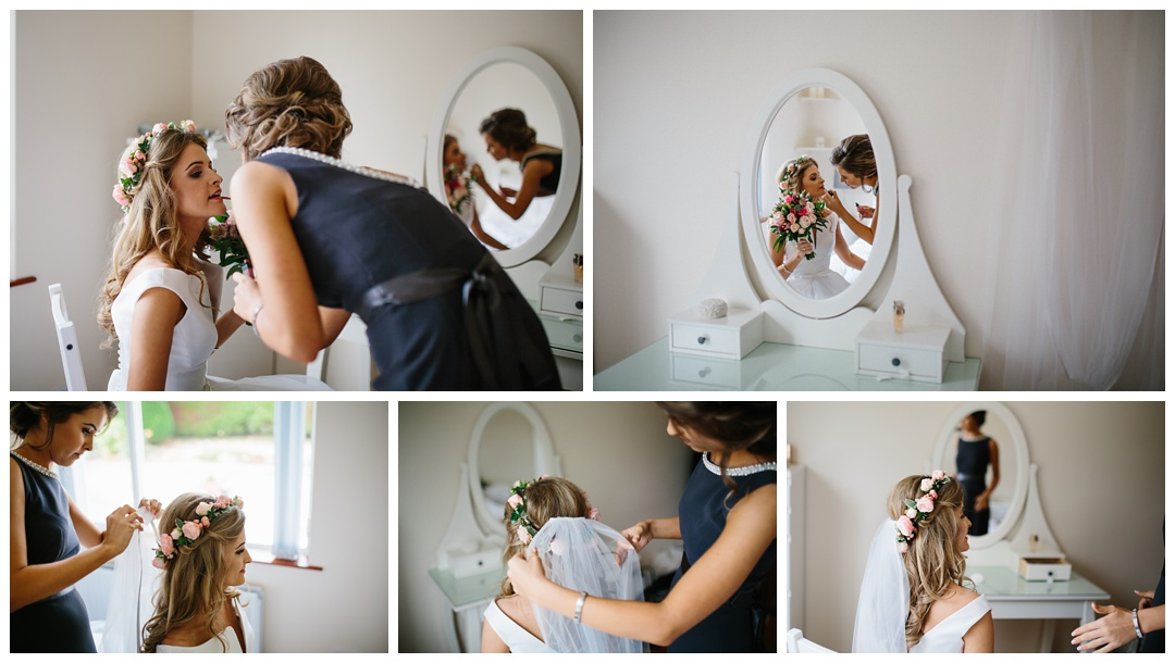 We_Can _ Be_Heroes_Photography_Derry_Donegal_Wedding_0128