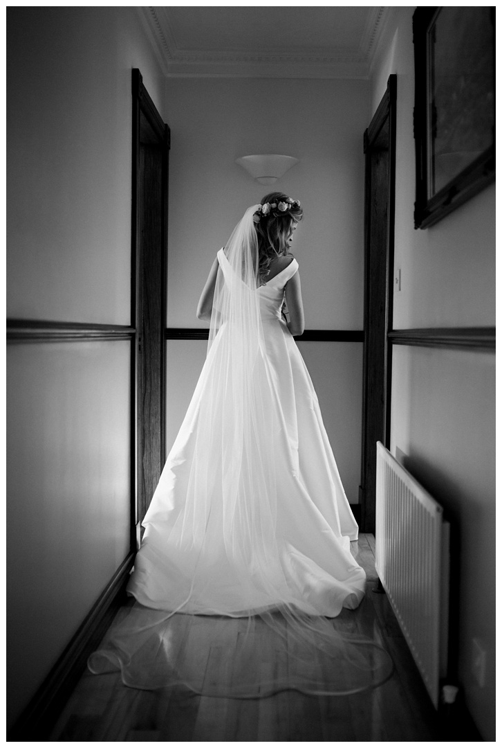 We_Can _ Be_Heroes_Photography_Derry_Donegal_Wedding_0129