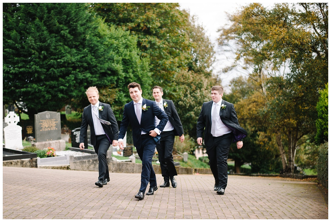 We_Can _ Be_Heroes_Photography_Derry_Donegal_Wedding_0130
