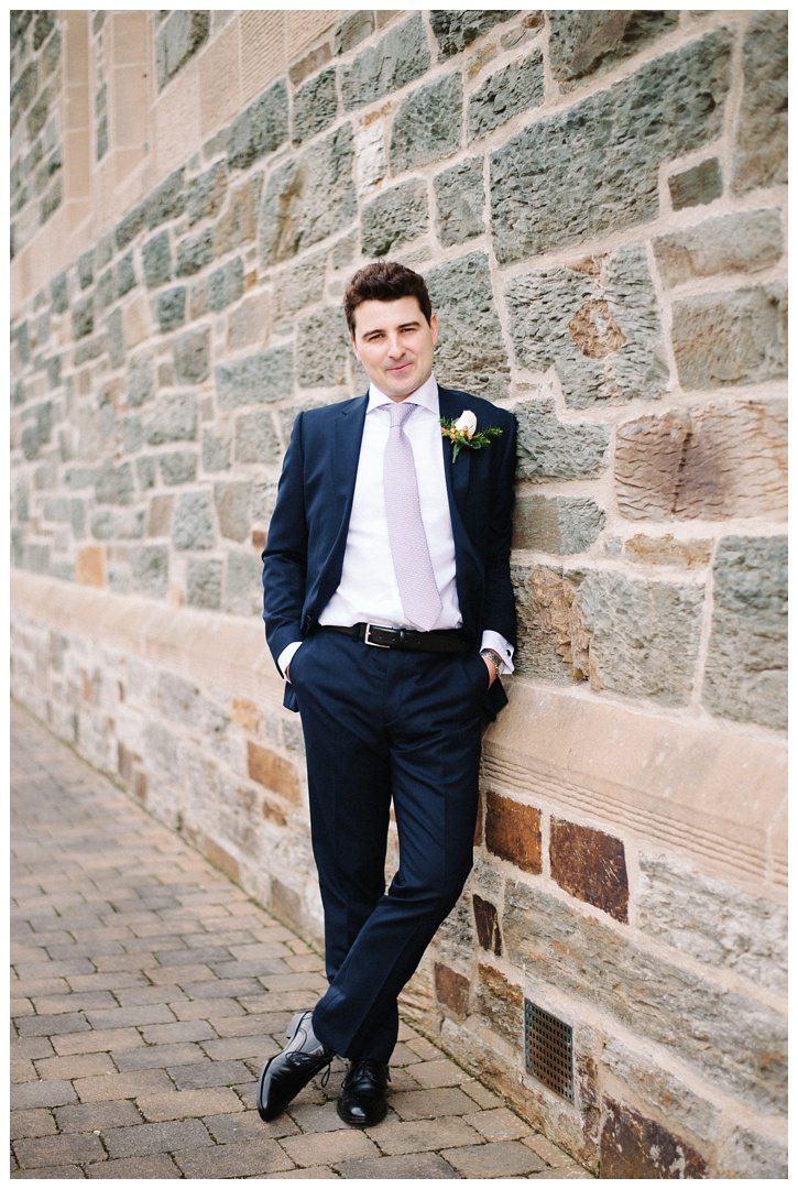 We_Can _ Be_Heroes_Photography_Derry_Donegal_Wedding_0132