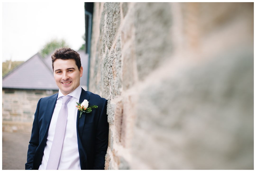 We_Can _ Be_Heroes_Photography_Derry_Donegal_Wedding_0133