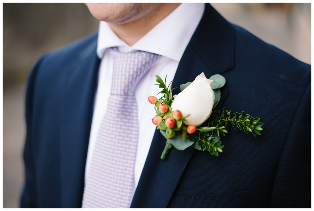 We_Can _ Be_Heroes_Photography_Derry_Donegal_Wedding_0134