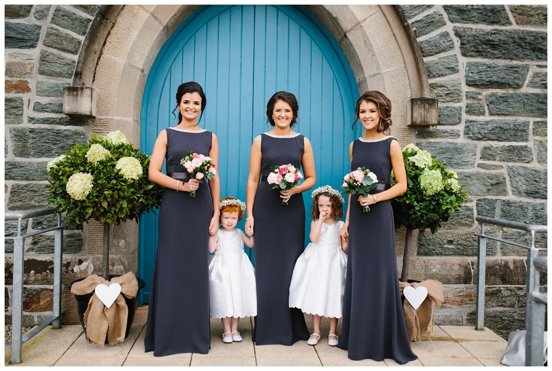We_Can _ Be_Heroes_Photography_Derry_Donegal_Wedding_0135