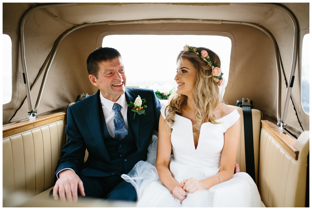 We_Can _ Be_Heroes_Photography_Derry_Donegal_Wedding_0136