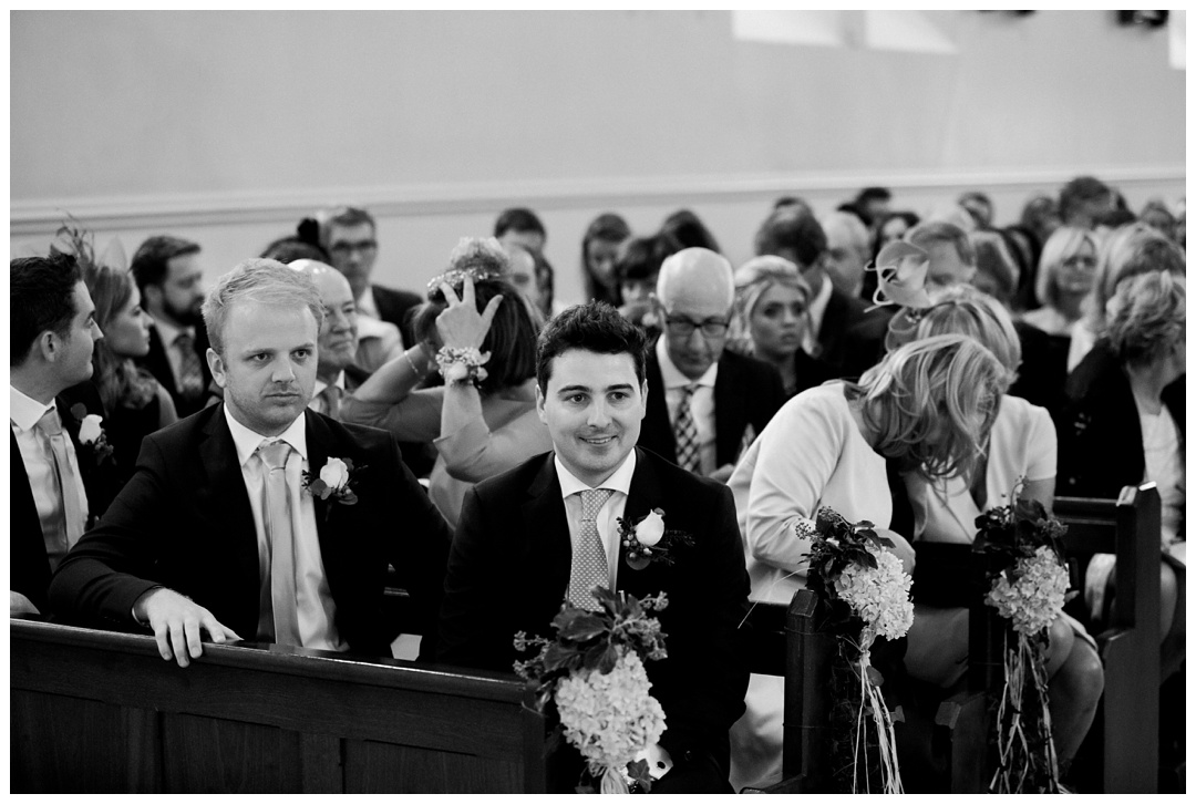 We_Can _ Be_Heroes_Photography_Derry_Donegal_Wedding_0139