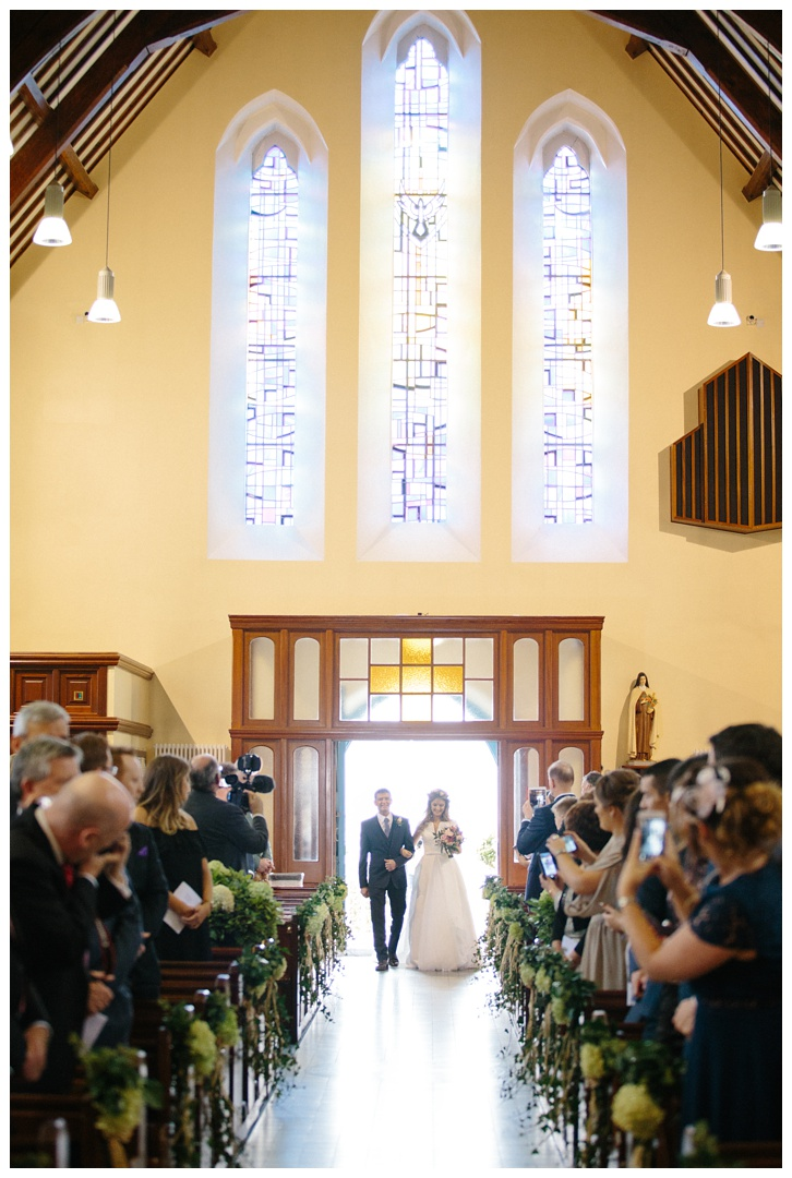 We_Can _ Be_Heroes_Photography_Derry_Donegal_Wedding_0141