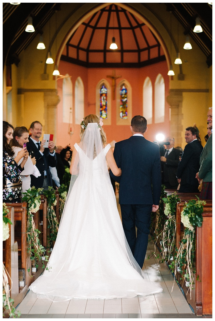 We_Can _ Be_Heroes_Photography_Derry_Donegal_Wedding_0142