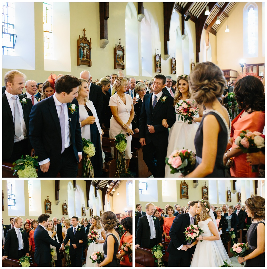 We_Can _ Be_Heroes_Photography_Derry_Donegal_Wedding_0143