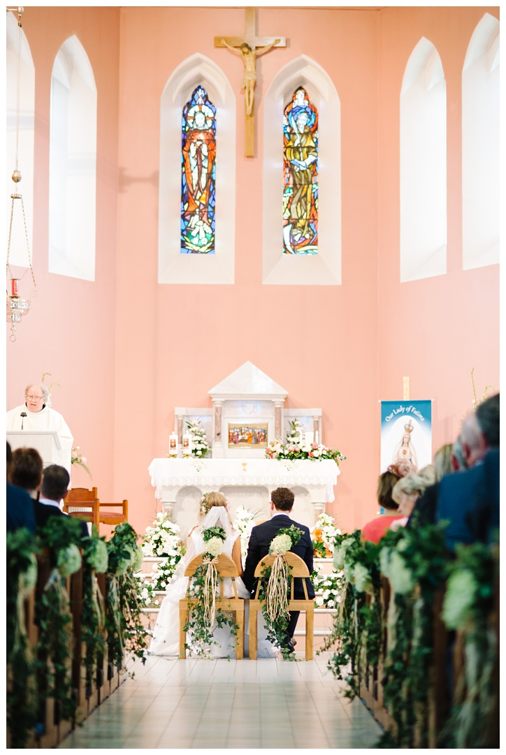 We_Can _ Be_Heroes_Photography_Derry_Donegal_Wedding_0144