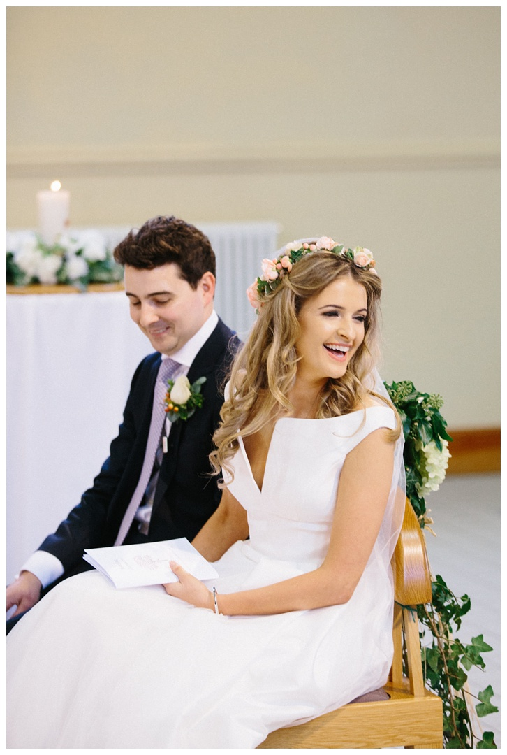 We_Can _ Be_Heroes_Photography_Derry_Donegal_Wedding_0146