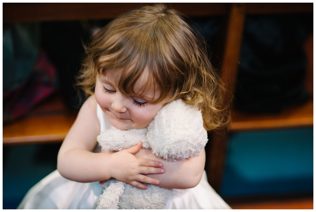 We_Can _ Be_Heroes_Photography_Derry_Donegal_Wedding_0147
