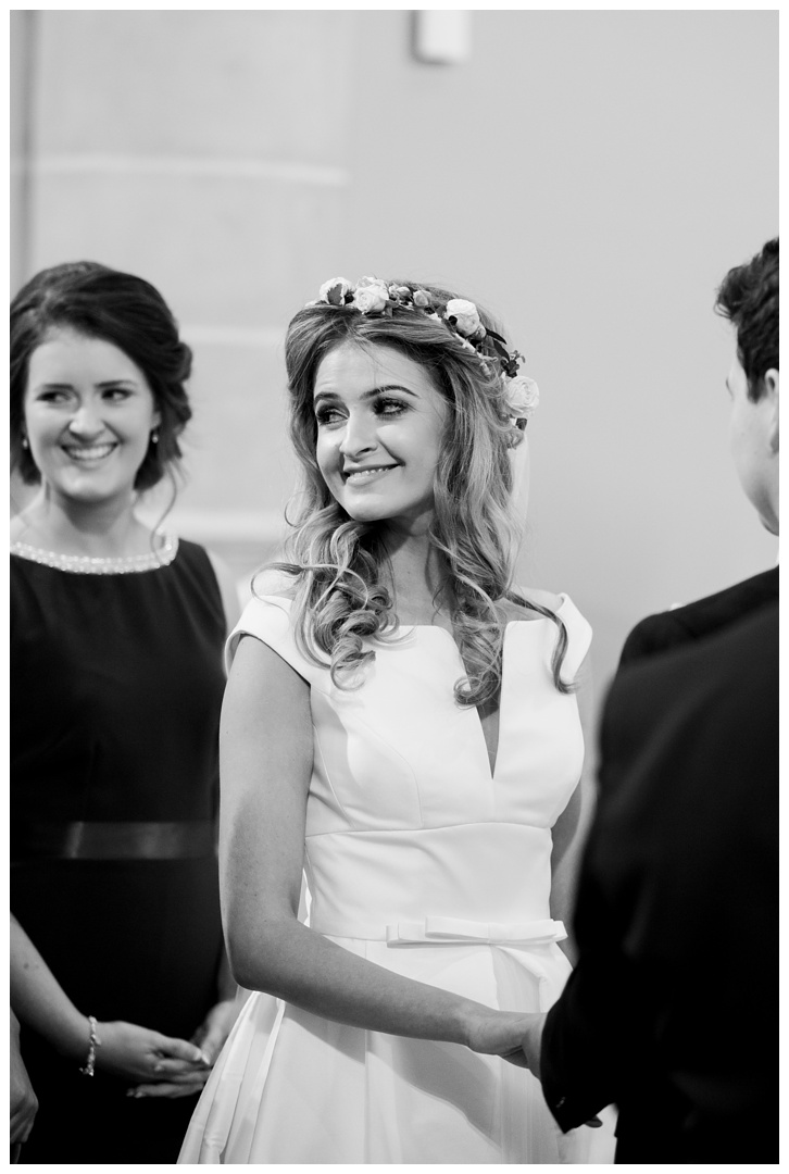 We_Can _ Be_Heroes_Photography_Derry_Donegal_Wedding_0150