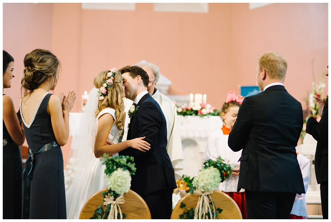 We_Can _ Be_Heroes_Photography_Derry_Donegal_Wedding_0151