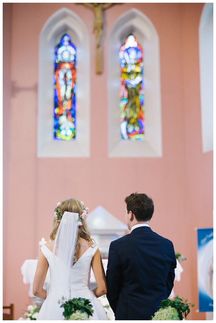 We_Can _ Be_Heroes_Photography_Derry_Donegal_Wedding_0152