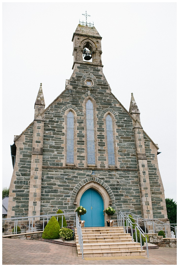 We_Can _ Be_Heroes_Photography_Derry_Donegal_Wedding_0153