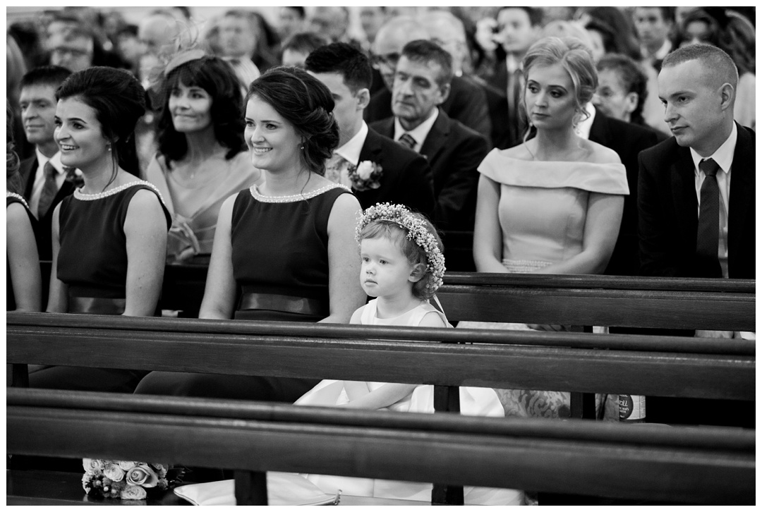 We_Can _ Be_Heroes_Photography_Derry_Donegal_Wedding_0154