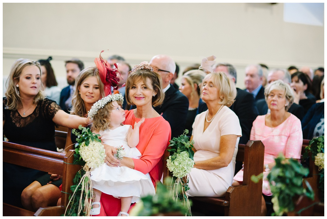 We_Can _ Be_Heroes_Photography_Derry_Donegal_Wedding_0155