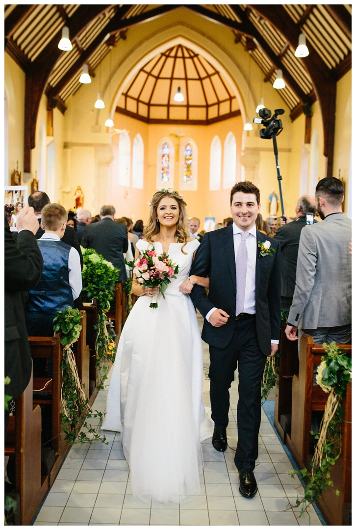 We_Can _ Be_Heroes_Photography_Derry_Donegal_Wedding_0156
