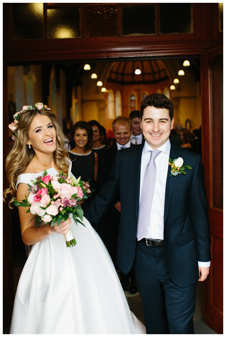 We_Can _ Be_Heroes_Photography_Derry_Donegal_Wedding_0157
