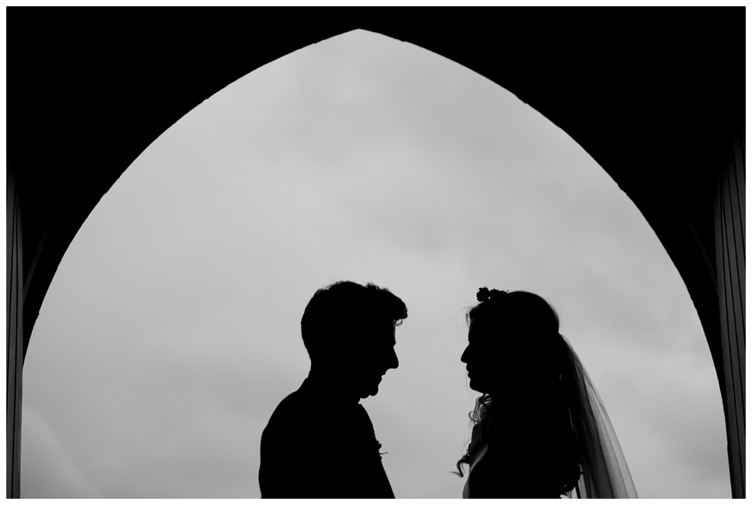 We_Can _ Be_Heroes_Photography_Derry_Donegal_Wedding_0158