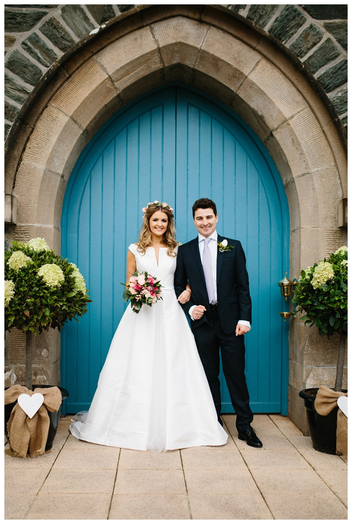 We_Can _ Be_Heroes_Photography_Derry_Donegal_Wedding_0159