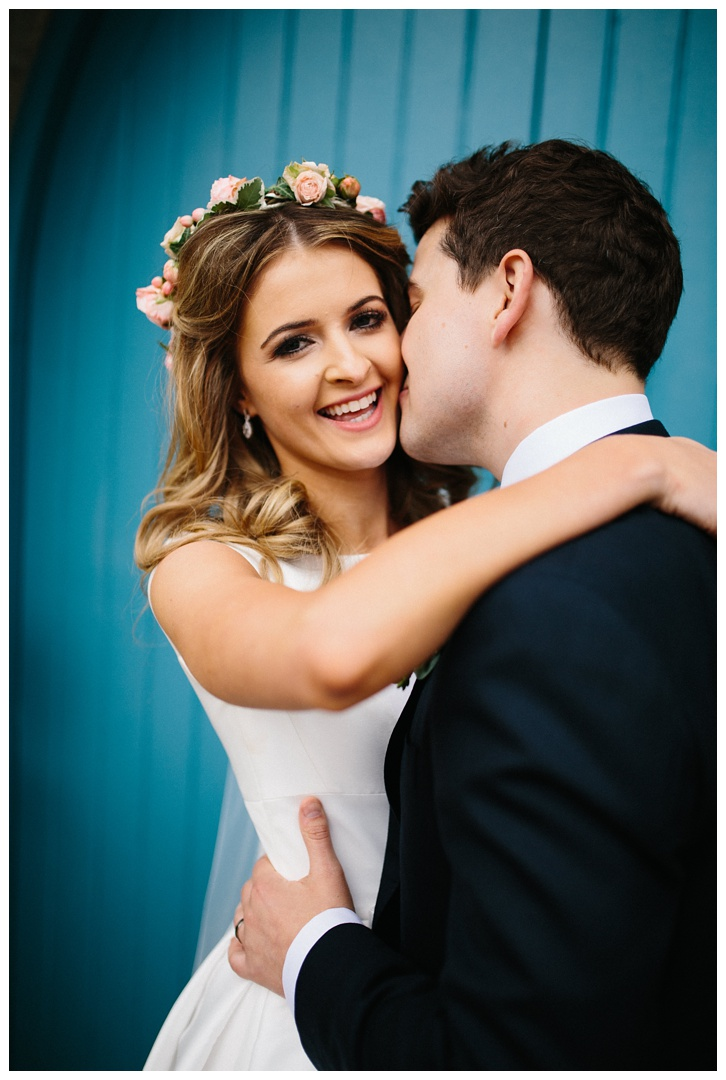We_Can _ Be_Heroes_Photography_Derry_Donegal_Wedding_0160