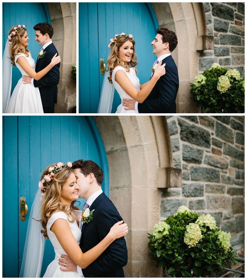 We_Can _ Be_Heroes_Photography_Derry_Donegal_Wedding_0161